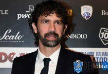 Serie A Italia Diprediksi Kembali Berjalan Pada Pertengahan 2020