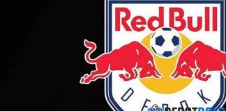 Ada Klub Red Bull di Indonesia, Bermarkas di Depok