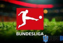 Bundesliga Siap Kembali Bergulir, Para Pemain Diwacanakan Bertanding Memakai Masker