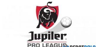 Liga Belgia Diakhiri Akibat Virus Corona, UEFA Protes