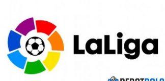 Pelatih Leganes Bocorkan Jadwal Bergulirnya Kembali LaLiga