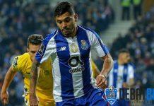 Pemain Asal Meksiko Ini Akan Jadi Pemain Baru Kedua Chelsea?