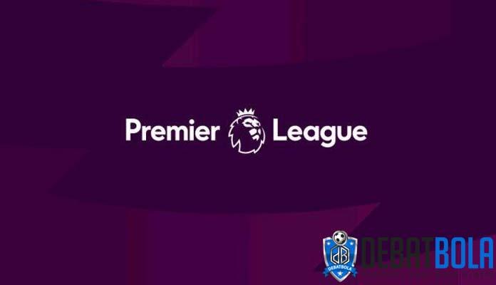 Virus Corona Bisa Berdampak Hingga Setahun Bagi Premier League