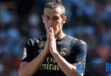 """Agen Bale: """"Semua Hal Buruk Tentang Bale adalah Fitnah"""""""