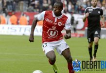 Alasan Hassane Kamara Menolak Banyak Klub
