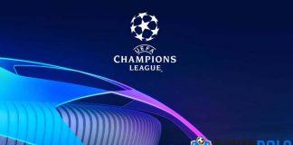 Format Akhir Liga Champions 2019/2020 Berubah