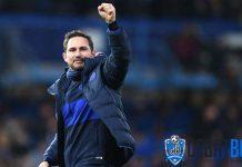 Frank Lampard Indikasikan Chelsea Akan Tambah Pemain Baru Lagi