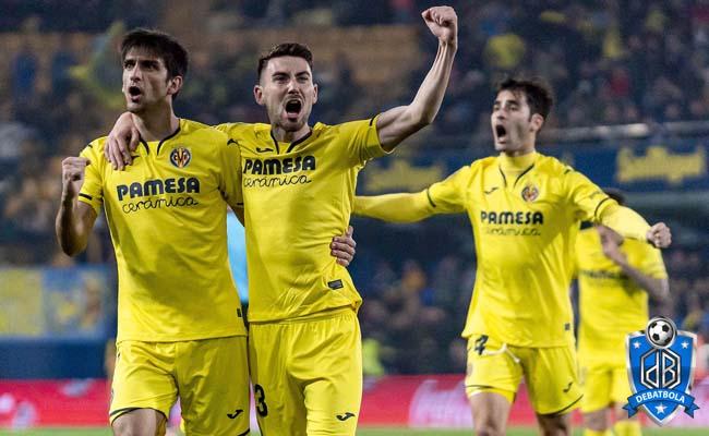 Prediksi Villarreal vs Valencia 28 Juni 2020