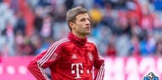 Soal Transfer Kai Havertz, Muller Dikritik Manajemen Bayern