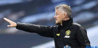 Man United Mendapatkan Pelajaran Berharga dari Southampton