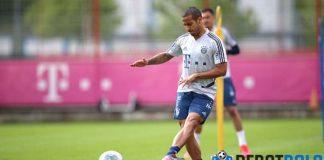 Pelatih Bayern Maklumi Thiago yang Ingin Pindah ke Premier League