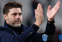 Pochettino Klarifikasi Komentar Buruknya Terhadap Barcelona di Masa Lalu