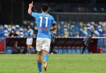 Serie-A Terancam Ditangguhkan Dua Pekan