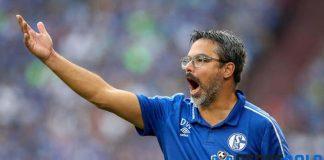 Bayern Munich Buat David Wagner Terancam Dipecat