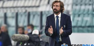 Perbedaan Pertahanan Juventus Era Pirlo dan Sarri