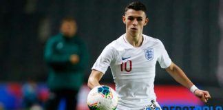 Phil Foden, Hasil Investasi Manchester City