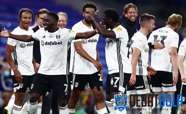 Prediksi Ipswich Town vs Fulham 17 September 2020