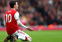 Arsenal Siap Lepas Para Pemain Andalannya Jelang Penutupan Transfer