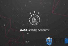 Ajax Amsterdam Rilis Aplikasi E Sport Seluler