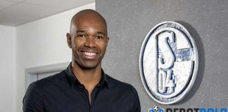 Naldo Kembali ke Schalke 04
