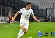 AC Milan Pede Rekrut Florian Thauvin