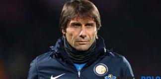 Antonio Conte Akui Selalu Kesulitan Lawan Real Madrid