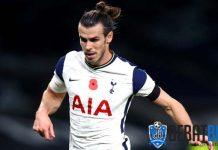 Gareth Bale Diharapkan Bisa Berperan Lebih