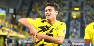Kemampuan Dortmund Pertahankan Pemain Muda Dipertanyakan