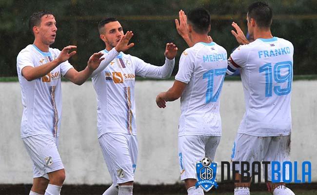 Prediksi Rijeka vs Napoli 6 November 2020
